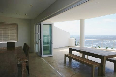 Vakansie Huise te huur in Plettenberg Bay, Garden Route, South Africa
