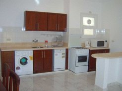 Apartments to rent in Hurghada, Al Noor division, Egypt