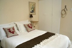 Apartments to rent in Mossel Bay, Southern Cape, South Africa