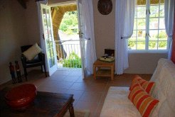 Bed en Ontbyt te huur in Cape Town, Cape Winelands, South Africa