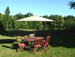 Country Cottages to rent in GERS, Midi Pyrenees, France