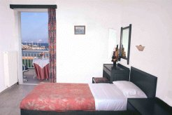 Holiday Apartments to rent in Agios Nikolaos , Crete, Greece