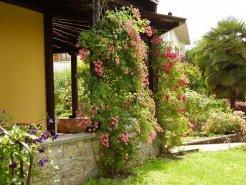 Holiday Rentals & Accommodation - Bed and Breakfasts - Italy - Lombardia - Gavardo