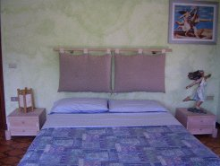 Bed and Breakfasts to rent in Gavardo, Lombardia, Italy
