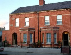 Holiday Rentals & Accommodation - Self Catering - Ireland - Glasnevin Dublin  - Dublin