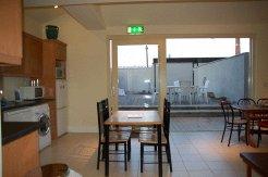 Self Catering to rent in Dublin , Glasnevin Dublin , Ireland