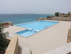 Holiday Rentals & Accommodation - Beach Houses - Cape Verde Islands - Vila Do Maio - Vila Do Maio