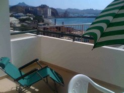 Holiday Rentals & Accommodation - Apartments - Cape Verde Islands - Leginha - Mindelo