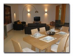 Holiday Rentals & Accommodation - Villas - Cape Verde Islands - Santa Maria - santa maria