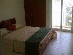 Apartments to rent in Mindelo, Leginha, Cape Verde Islands