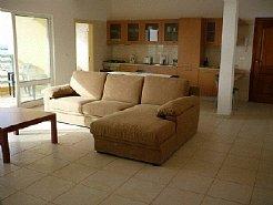 Appartements à louer à Sal Rei, Sal Rei, Cape Verde Islands