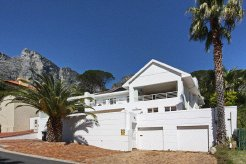 Holiday Rentals & Accommodation - Holiday Houses - South Africa - Western Cape - Cape Town