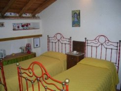 Bed and Breakfasts to rent in catania, catania/sicily, Italy