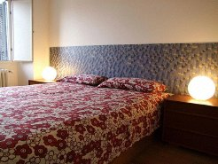 Holiday Rentals & Accommodation - Self Catering - Italy - Vatican - Rome