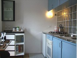 Self Catering to rent in Rome, Vatican, Italy