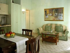 Holiday Homes to rent in Rome, Spanish Steps , Italy