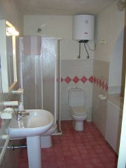 Self Catering to rent in acirela, sicily, Italy