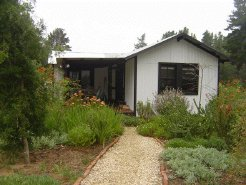 Holiday Rentals & Accommodation - Self Catering - South Africa - Garden Route - Wilderness