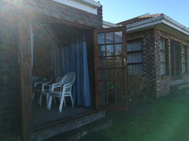 Vakansie Akkommodasie te huur in Reebok, Garden Route, South Africa