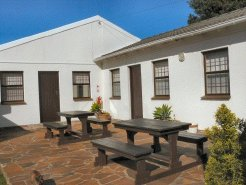 Holiday Rentals & Accommodation - Self Catering - South Africa - Eastern Cape/Nelson Mandela Bay - Port Elizabeth