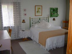 Bed en Ontbyt te huur in Grootfontein, Northern Namibia, Namibia