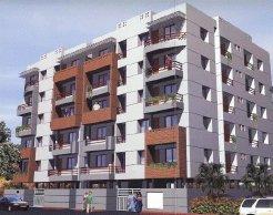 Budget Accommodation to rent in Banani, Dhaka, Bangladesh