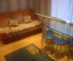 Location & Hébergement de Vacances - Appartements - Ukraine - Kiev - Kiev