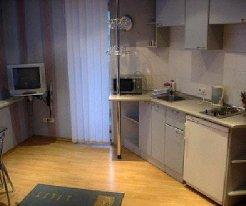 Woonstelle te huur in Kiev, Kiev, Ukraine