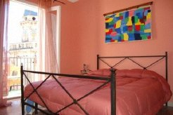Bed and Breakfasts to rent in RAGUSA, SICILY, Italy