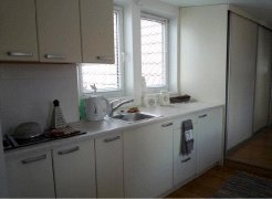 Apartments to rent in Riga, Old Town, Latvia