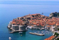 Verhurings & Vakansie Akkommodasie - Woonstelle - Croatia - Dubrovnik-neretva county, Dubrovnik - Dubrovnik