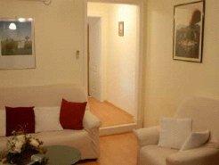 Woonstelle te huur in Dubrovnik, Dubrovnik-neretva county, Dubrovnik, Croatia