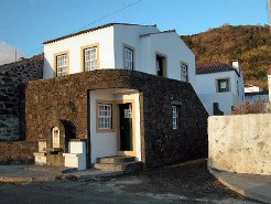 Holiday Rentals & Accommodation - Apartments - Portugal - Azores  - Pico Island