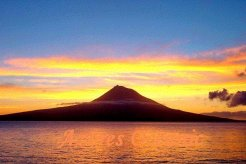 Woonstelle te huur in Pico Island, Azores , Portugal
