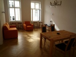 Holiday Rentals & Accommodation - Apartments - Austria - Vienna - Vienna