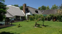 Holiday Rentals & Accommodation - Bed and Breakfasts - South Africa - Western Cape - Somerset West