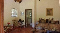 Bed en Ontbyt te huur in Somerset West, Western Cape, South Africa