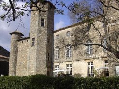 Holiday Villas to rent in Carcassonne, Herault, France