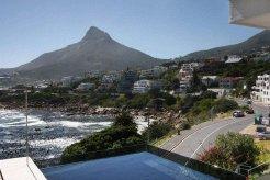 Verhurings & Vakansie Akkommodasie - Vakansie Akkommodasie - South Africa - Cape Peninsula - Cape Town