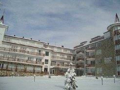 Holiday Rentals & Accommodation - Self Catering - Bulgaria - Borovets , Beli Iskar - Samokov , Sofia