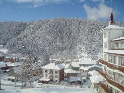 Selfsorg te huur in Samokov , Sofia, Borovets , Beli Iskar, Bulgaria