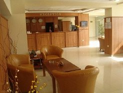 Vacances en Maison à louer à Samokov , Sofia, Borovets , Beli Iskar, Bulgaria