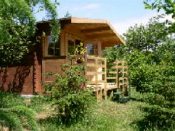 Location & Hébergement de Vacances - Cabines - Wales - Lampeter - Lampeter