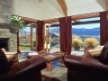 Lodges en Toevlugsoorde te huur in Queenstown, Otago, New Zealand