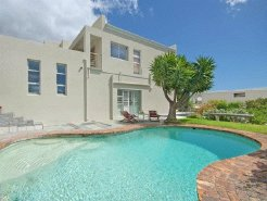 Holiday Rentals & Accommodation - Holiday Houses - South Africa - Cape Peninsula - Cape Town