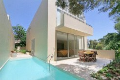 Holiday Rentals & Accommodation - Holiday Accommodation - South Africa - Cape Peninsula - Cape Town