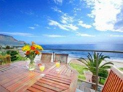 Location & Hébergement de Vacances - Appartements de Vacances - South Africa - Cape Peninsula - Cape Town