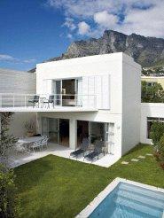 Verhurings & Vakansie Akkommodasie - Kothuise - South Africa - Cape Peninsula - Cape Town