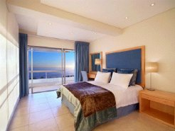 Location & Hébergement de Vacances - Villas - South Africa - Cape Peninsula - Cape Town