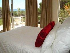 Location & Hébergement de Vacances - Hébergement de Vacances - South Africa - Cape Peninsula - Cape Town